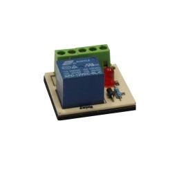 Relais électrique 12V